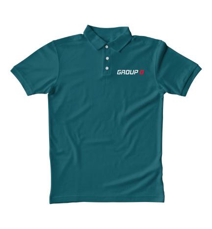 tee shirt printing singapore